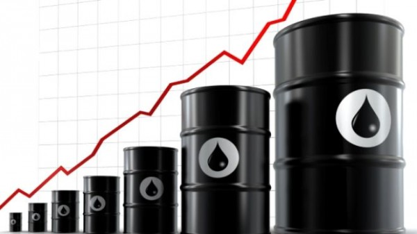 Ціни на нафту почали рости після погроз Трампа Ірану