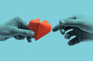 Коронавирус vs благотворительность: как сейчас ищут средства на проблемы, связанные не только с COVID-19