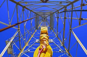 Россия будет сжигать избыточные объемы нефти