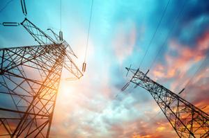 Населення заборгувало постачальникам електроенергії 4,7 млрд грн – Буславець