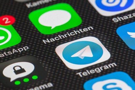 Коронавірус vs бізнес: 10 корисних каналів у Telegram