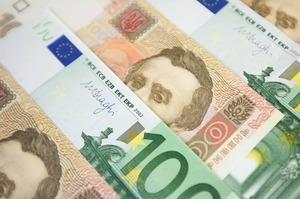 Сума депозитів українців у банках-учасниках ФГВФО збільшилась на 25 млрд грн за місяць