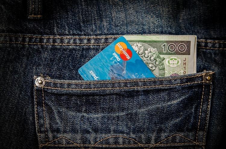 Финмониторинг-2020: кого могут заподозрить в отмывании доходов