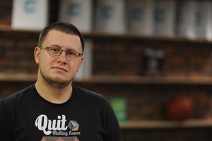 Основатель CoreTeka: «Наступает эра логистики: если раньше люди ходили в магазин, то сейчас магазин должен прийти к ним»