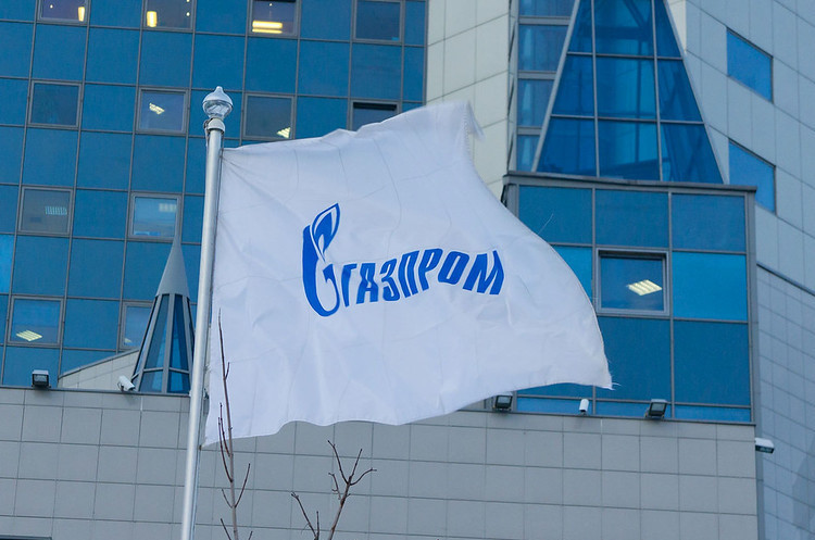 «Газпром» відмовився виконати рішення Стокгольмського арбітражу щодо зниження ціни для Польщі