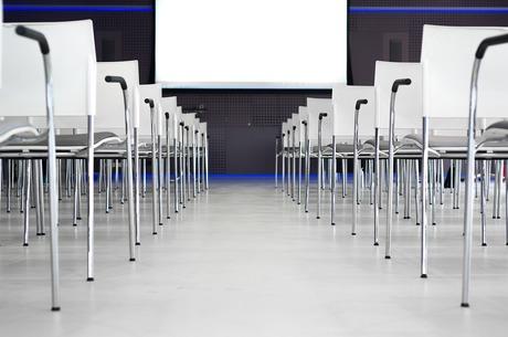 Коронавірус vs бізнес: як провести загальні збори в умовах карантину