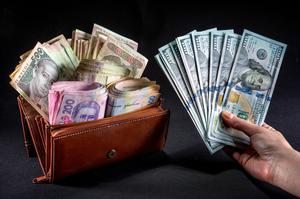 Мінфін залучив 9,8 млрд грн на аукціонах ОВДП