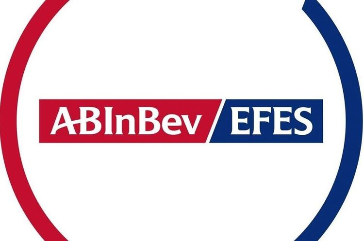 AB InBev Efes Україна допомагає українським областям боротися з COVID-19