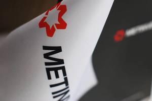 «Метінвест» Ахметова заявив про заборгованість держави перед компанією в 1 млрд грн