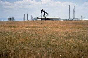 Російські нафтовики отримають від'ємний прибуток від експорту нафти марки Urals у квітні