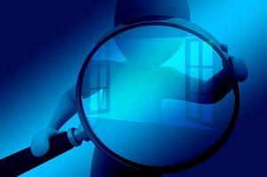 Выследят всех: почему новшества финмониторинга парализовали рынок недвижимости