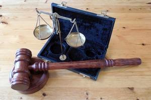 236 корупціонерів притягли до кримінальної відповідальності з початку року – НАЗК