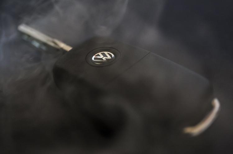 «Дизельгейт» у ФРН завершено: VW виплатить 750 млн євро автовласникам