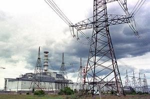 НКРЕКП затвердила запровадження стимулюючих тарифів для обленерго