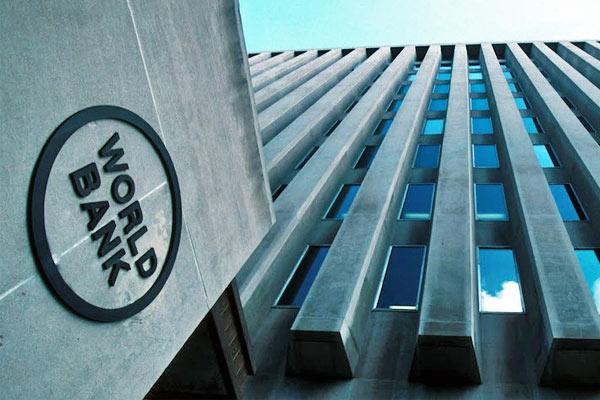 Світовий банк затвердив надання Україні $150 млн для підтримки малозабезпечених громадян в умовах пандемії