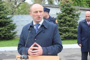 Черкаси чинять опір: міський голова Бондаренко пояснив, чому пом'якшує карантин у місті