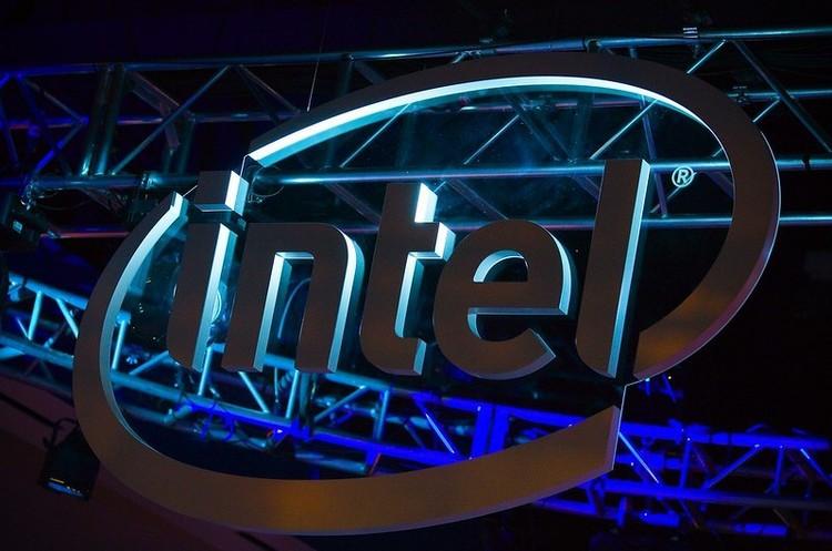 Intel має намір купити ізраїльський стартап Moovit  за $1 млрд