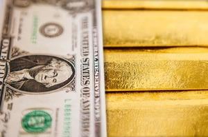 Дефіцит платіжного балансу в березні склав $1,8 млрд – НБУ