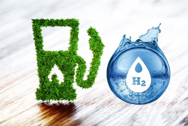 Новые газовые войны: как РФ теснит Украину на водородном рынке