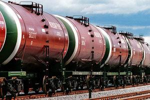 Україна вперше за чотири роки імпортувала бензин із Росії