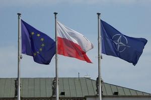 Польський Сенат відхилив ідею голосування на виборах президента поштою