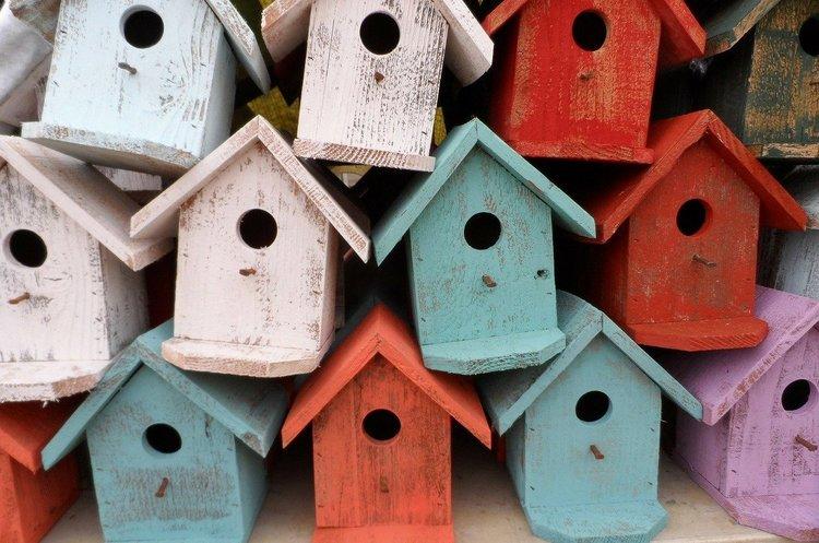 Холодная весна: как и почему обвалился вторичный рынок недвижимости