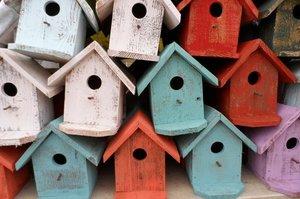 Холодна весна: як і чому обвалився вторинний ринок нерухомості
