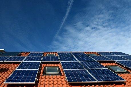 Курс на сонце: як пандемія COVID-19 стимулює сонячну енергетику в світі