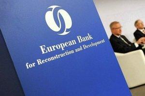 НБУ домовився з ЄБРР про валютний своп на $500 млн для постраждалих від коронавірусу підприємців