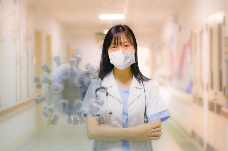 Страхування медиків: на що звернути увагу медзакладам та їх працівникам