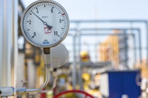 Європа може повністю заповнити свої сховища газу до вересня