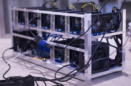 Электроэнергию в дело: возможен ли майнинг криптовалют за деньги государства