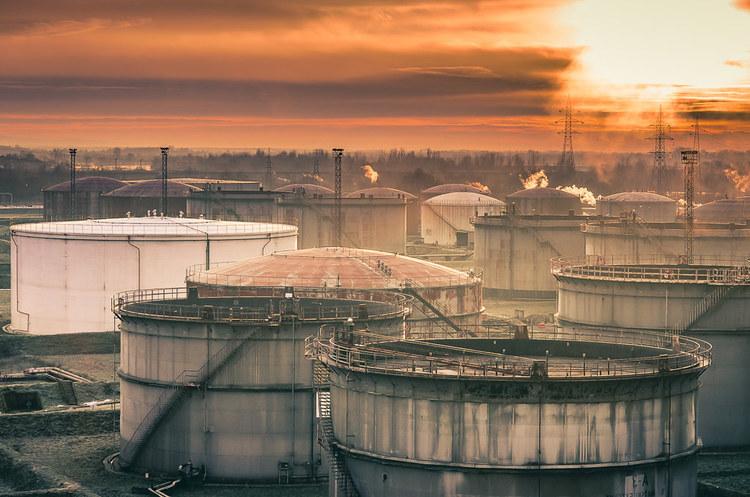 Саудівська Аравія добровільно скоротить видобуток ще на 1 млн барелів на добу в червні