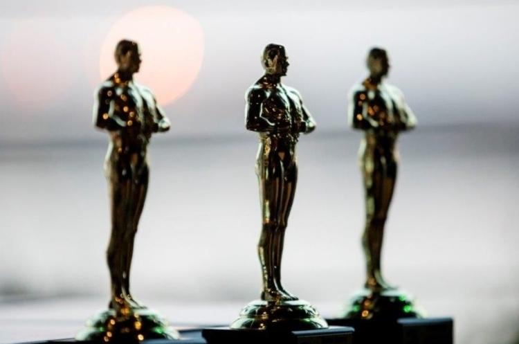 Фінансовий Оскар 2019: ARX стала найпрофесійнішою страховою компанією в 2019 році