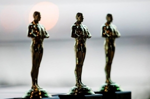 Финансовый Оскар 2019: ARX cтала самой профессиональной компанией страхового рынка Украины в 2019 году