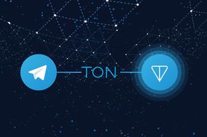 Дуров оголосив про припинення роботи над блокчейн-проєктом TON
