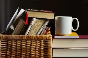 Вне карантина: 5 книг о реальном и вымышленном мире