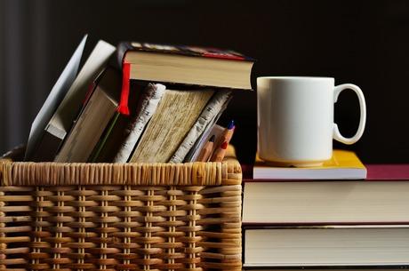 Поза карантином: 5 книг про реальний і вигаданий світ