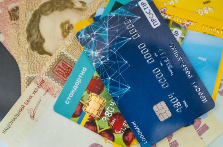 Рада звільнила ФОПи від сплати ЄСВ за місяці, в яких вони не отримали прибутку