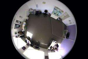 У перший робочий день до ЦОА «Укртелекому» звернулись 1500 клієнтів
