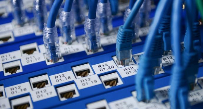 Рада посилила покарання за пошкодження телекомунікаційних мереж