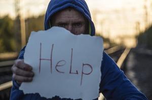 ООН попередила про глобальну кризу в галузі психічного здоров'я через пандемію