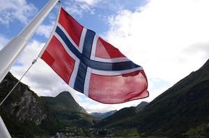 Нафтовий фонд Норвегії виводить кошти з низки великих світових сировинних компаній