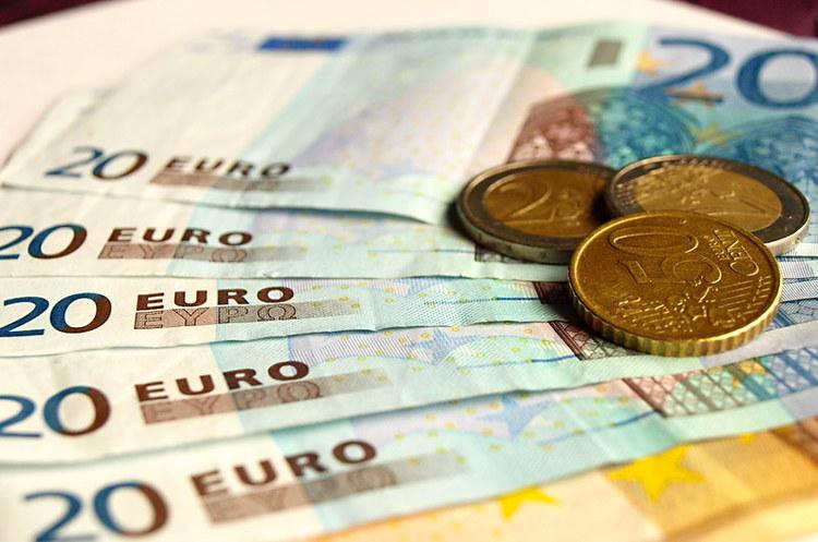 Європарламент схвалив прискорений розгляд про надання Україні 1,2 млрд євро допомоги