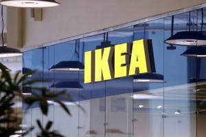 IKEA офіційно запустила онлайн-магазин в Україні