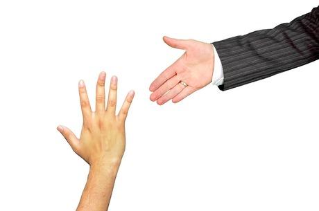 Коронавірус vs бізнес: як державна допомога бізнесу впливає на конкуренцію