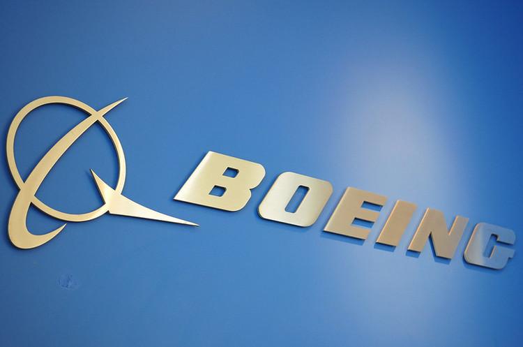 Boeing поставить Саудівській Аравії понад 1000 нових  протиповітряних і протикорабельних ракет