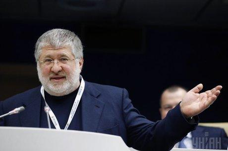 Коломойський vs Україна: як ЄСПЛ може трактувати норми «антиколомойського» закону