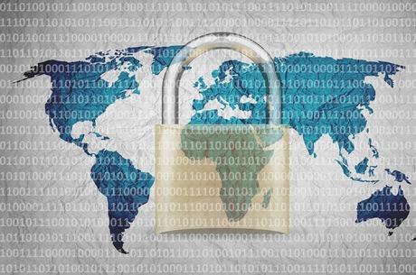 Дистанційна кібербезпека: як захистити інформацію під час віддаленого режиму роботи