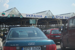ЗМІ підрахували, скільки насправді українських заробітчан повернулися з Польщі за карантин